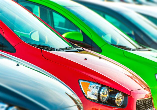 Sprzedaż szyb samochodowych hurt/detal Lublin